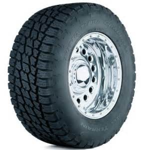 Nitto Terra Grappler Tires In Snow Nitto Terra Grappler At Tire Review Rating Tire