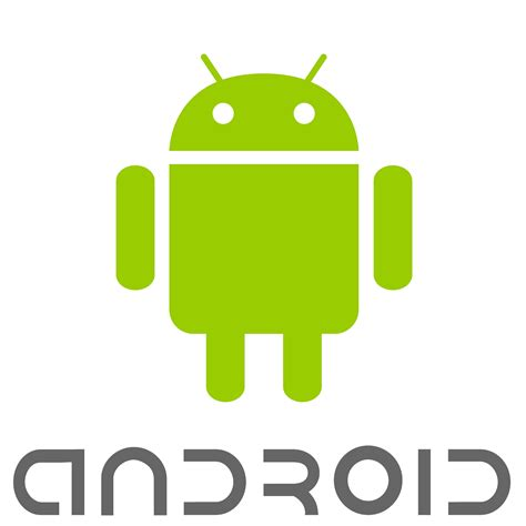android wiki android logo png
