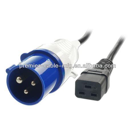 iec wiring diagrams power iec motor starters diagram