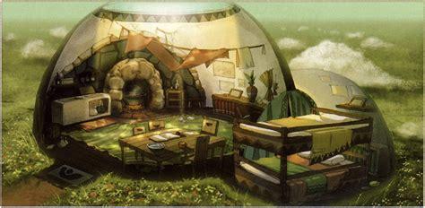 zelda house music glitterberri s game translations 187 pg 31 skyward sword concept art
