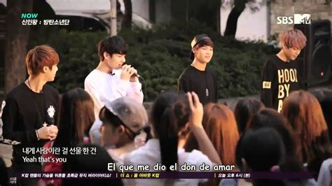 free download mp3 bts you re my bts 방탄 소년단 you re my eres mia cover sub espa 241 ol youtube