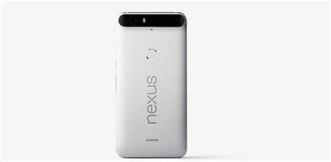 Huawei Nexus 6p Ori Silver 32 G huawei nexus 6p price and specifications