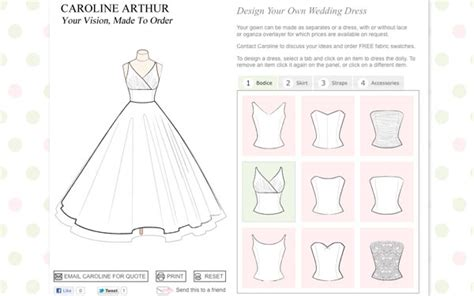 design your dream prom dress game design your own prom dress website plus size prom dresses