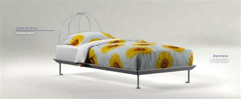letto tappeto volante flou letto singolo tappeto volante mobili mariani