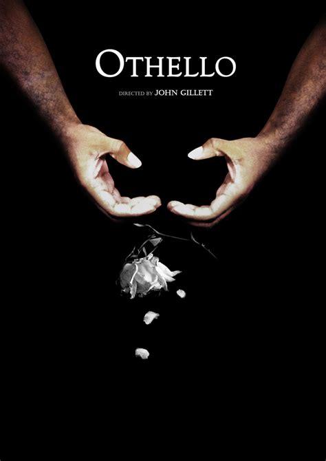 themes of the drama othello drama poster othello art alex
