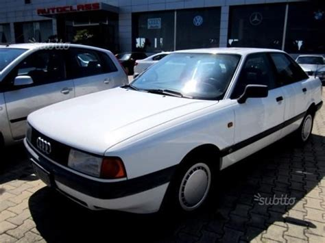 free car manuals to download 1992 audi 80 windshield wipe control service manual how to change battery 1992 audi 80 audi 80 wikip 233 dia