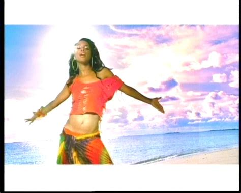 aaliyah rock the boat video download rock the boat aaliyah image 18610919 fanpop
