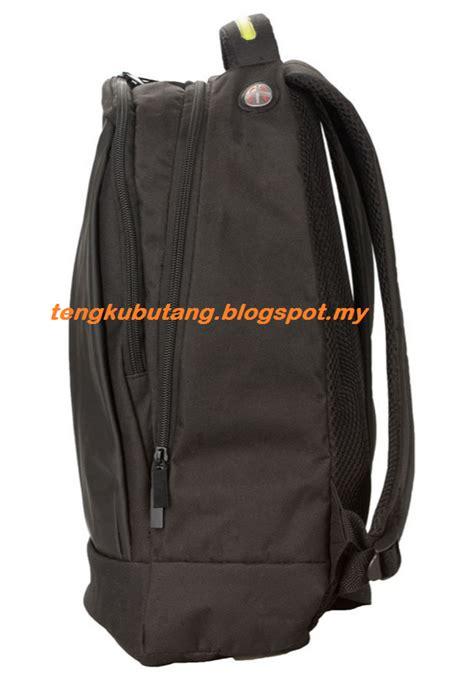 Laptop Bag Zalora bagman laptop backpack dari zalora my memang ada gaya