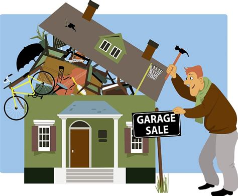 how to downsize your stuff 10 reasons why downsizing is beneficial for seniors