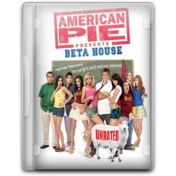 american pie beta house icon pack 1 iconset jake2456
