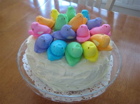 easy easter cake decorating ideas family holiday net