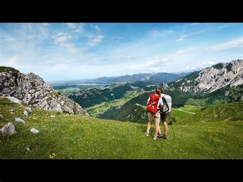 Youtube Motorradtouren Alpen by Best Of Part Ii Allg 228 U International Dream Tours