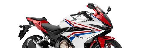 Motorrad Honda Bad Oldesloe by Honda Cbr 500 R Alle Technischen Daten Zum Modell Cbr