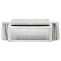 low profile air conditioner sears com