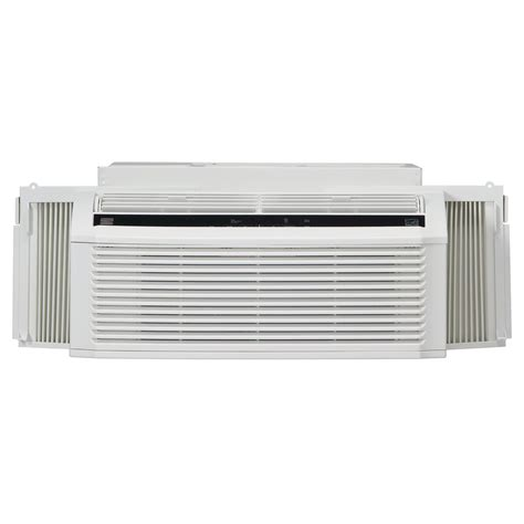 low profile air conditioner sears