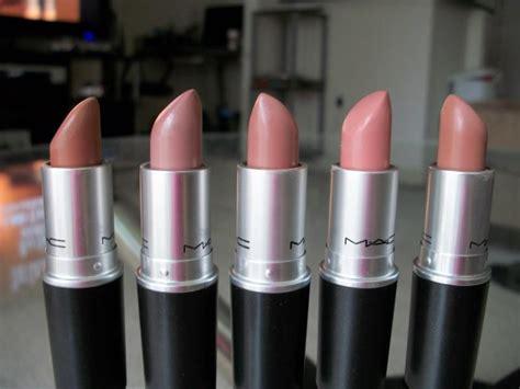 mac lipstick shades on pinterest mac lipstick swatches mac lipstick colors huge collection love love love