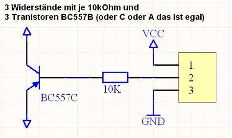 diode gp30 bipolar transistor als schalter 28 images elektronik kurs transistor als verst 228 rker