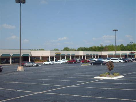 Spartanburg Sc Property Tax Records Photos Greenville Sc Taxes Live Best Greenville Spartanburg Area South