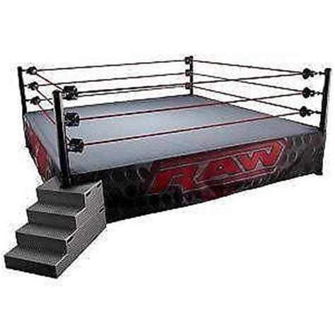 wwe ring bed for sale image gallery wwe ring