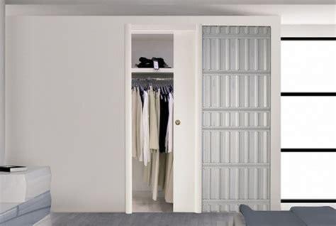 altezza minima soffitto colori soffitto basso migliori idee su soffitto nero scuro