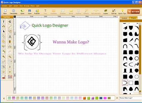 create a blueprint online free hacked by gray byte simple ways to design a logo online
