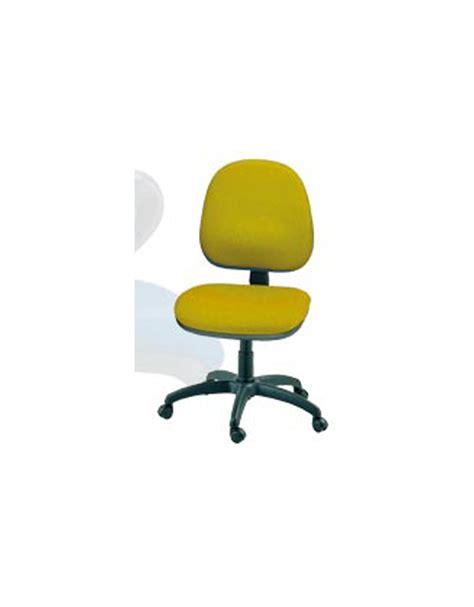sedia dattilo sedia dattilo ergonomica bassa linea lem operative