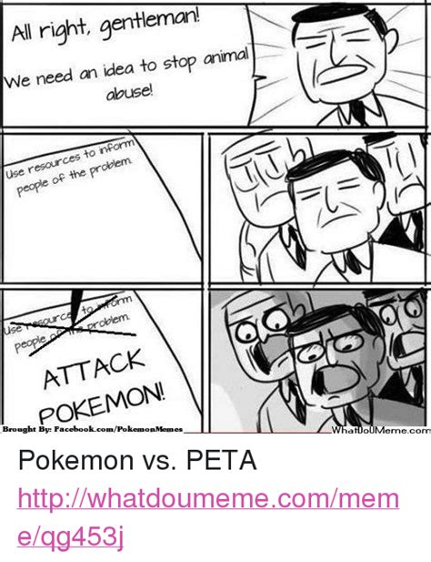 Peta Memes - peta pokemon meme images pokemon images