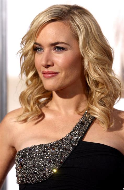 most flattering hair cuts for big women most flattering hairstyles for women with round faces
