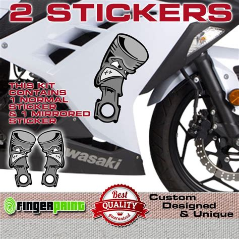 Decal Nmax 7 yamaha motor sticker design www pixshark images galleries with a bite