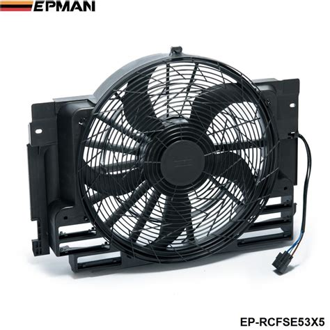 best electric radiator fans fan motor radiator electric fan motor for vw