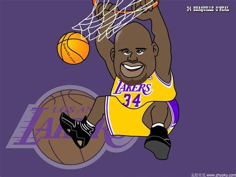 wallpaper cartoon basketball basketball cartoon wallpaper