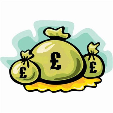 clipart uk uk money clipart clipartsgram