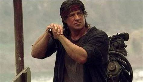 film rambo last blood rambo gets new blood remake without sylvester stallone