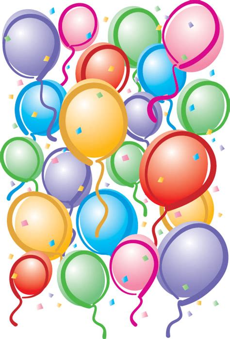 balloon designs pictures balloon background