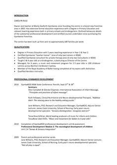 Resume Exles 2015 Australia by Reading Resume S Lewesmr Sle Resume
