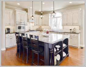 black kitchen island with stainless steel top home design ideas one allium way menthe