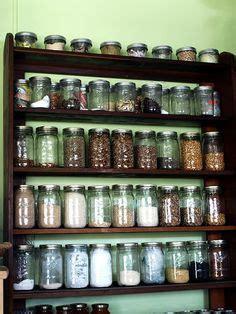 Kitchen Pantry Organization Ideas pantry storage ideas on pinterest ikea pantry pantry