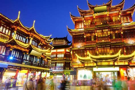 Brookat Shanghai Elecktrik auckland to shanghai flights to shanghai from wlg chc zqn