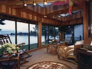 Lake Home Decorating Ideas Lake House Decor Ideas Images