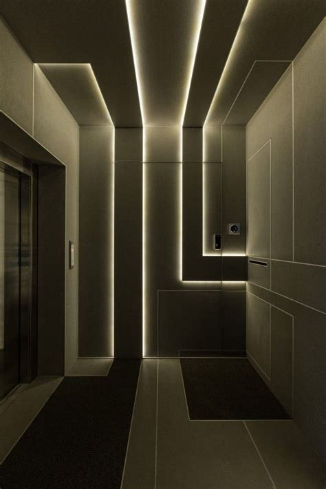 light interior 253 best elevators elevator lobbies corridors images on