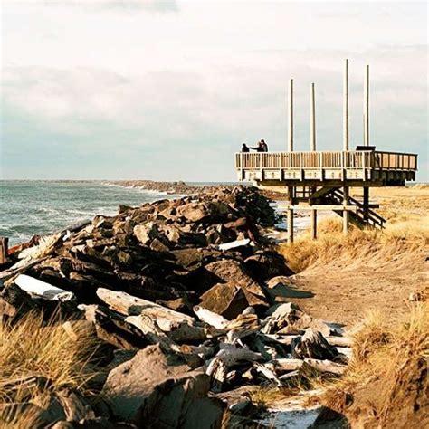100 cheapest west coast cities 10 unsung beach 10 unsung beach towns on the west coast sfgate