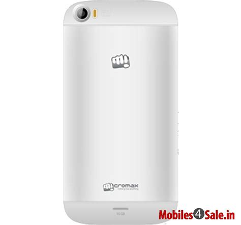 how to use canvas doodle 2 micromax canvas doodle 2 a240 price in india specs