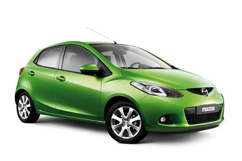 de tudo e mais um pouco carros verdes postado