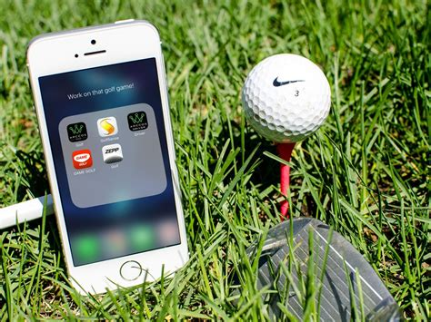 how do i improve my golf swing best iphone accessories to improve your golf swing imore