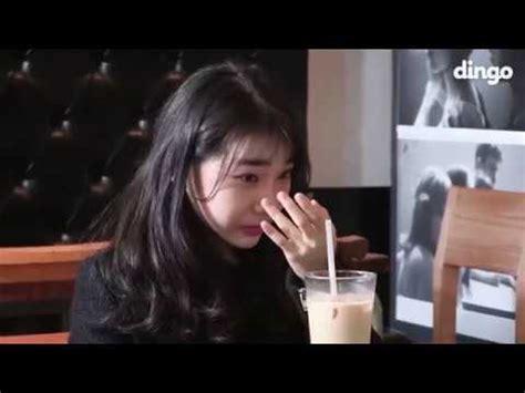 got7 dingo vostfr got7 dingo happy photo studio jinyoung 2018