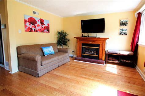 craigslist destin fl rooms for rent 100 house rentals gulf shores vacation rentals u0027s suncoast orange