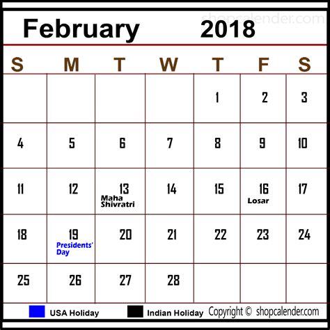 Calendar 2018 Uae Holidays Calendar 2018 Uae Holidays 28 Images Pakistan 2017