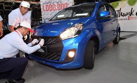 Diskon Kunci L Bunga Bintang Dealer Daihatsu Surabaya Daihatsu Surabaya Showroom
