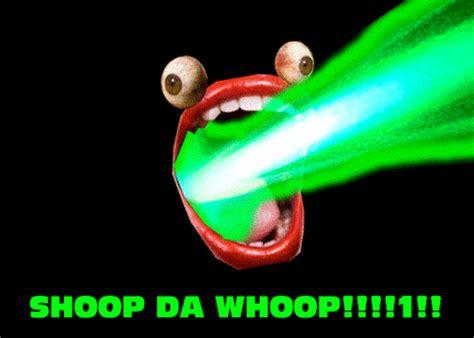 Lazer Meme - image 88877 shoop da whoop i m a firin mah lazer