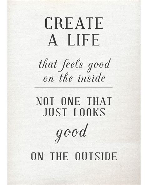 printable quotes on life create a life printable quotes and sayings pinterest